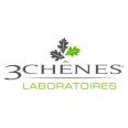 3 Chênes Laboratoire