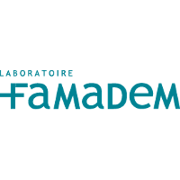 Laboratoire FAMADEM