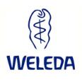 Manufacturer - Weleda