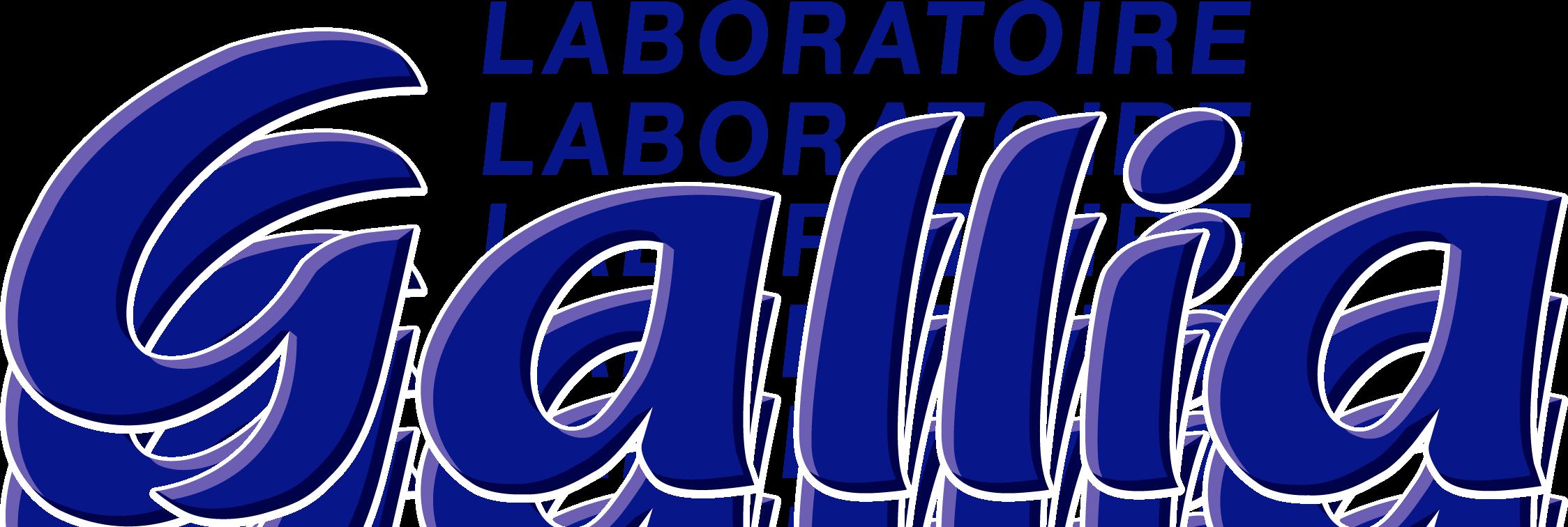 Laboratoire Gallia