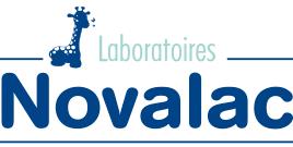 Laboratoires Novalac