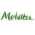 Manufacturer - Melvita