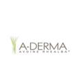Manufacturer - A-Derma