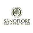 Manufacturer - Sanoflore