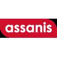Assanis