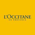 Manufacturer - L'Occitane En Provence